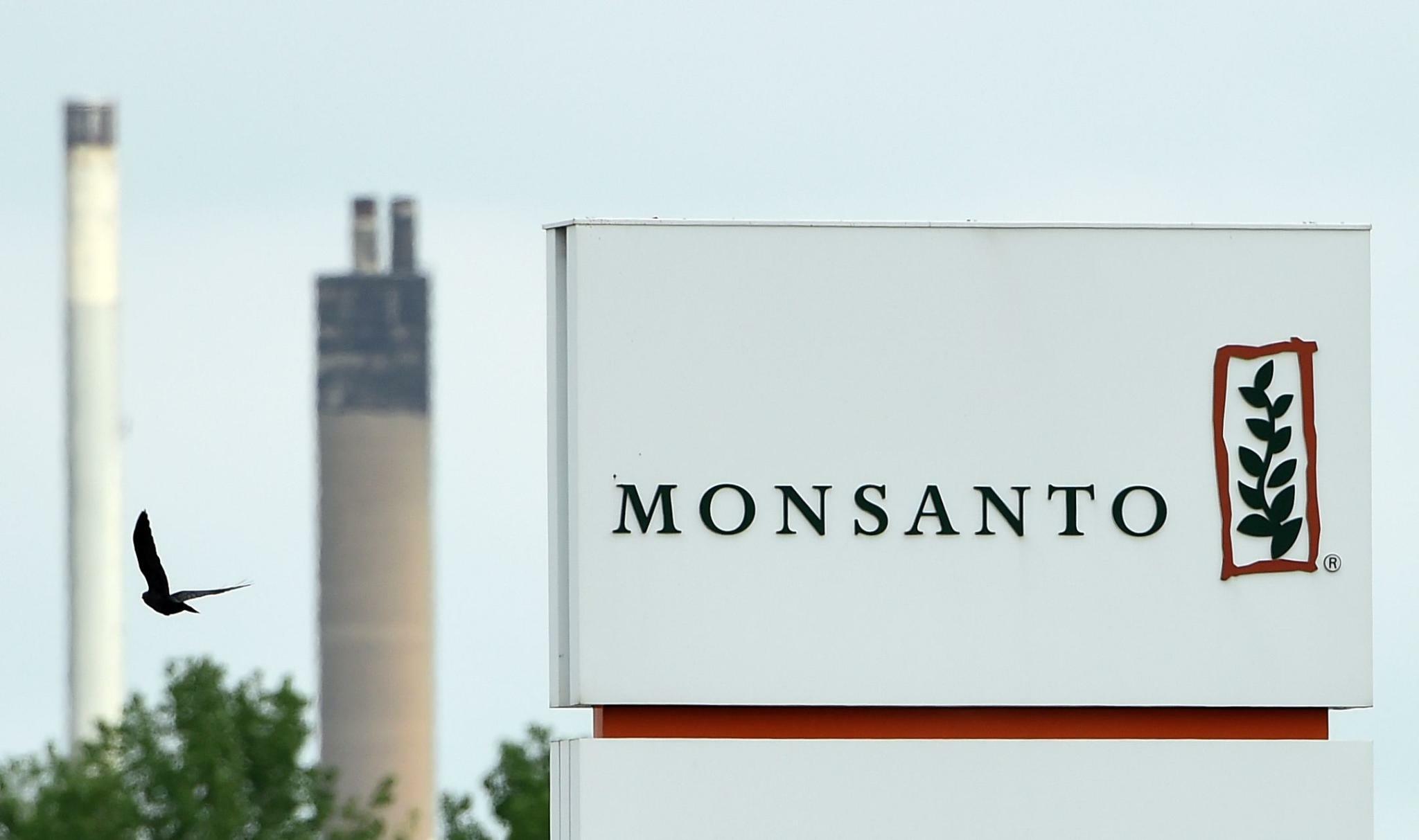 Chemiekonzerns: Chinesischer Ex-Monsanto-Mitarbeiter in USA wegen Spionage angeklagt