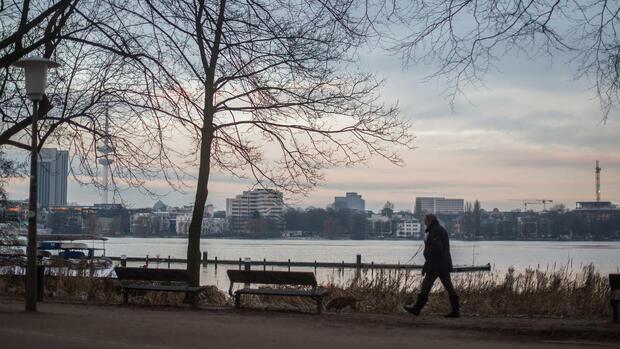 Singles treffen sich in hamburg Die kostenlose Singlebörse für Wien