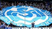 Fußball: Duisburgs Frauen feiern ersten Sieg - VfL baut Führung aus