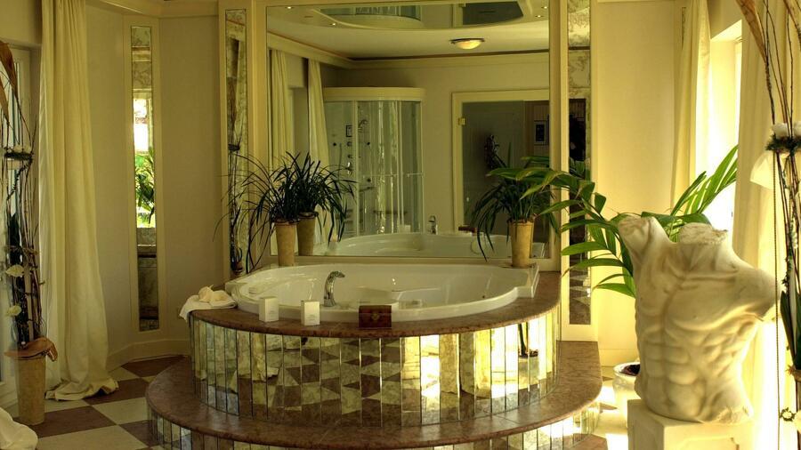 teures wohnen auf diese luxus immobilien fliegen die deutschen. Black Bedroom Furniture Sets. Home Design Ideas