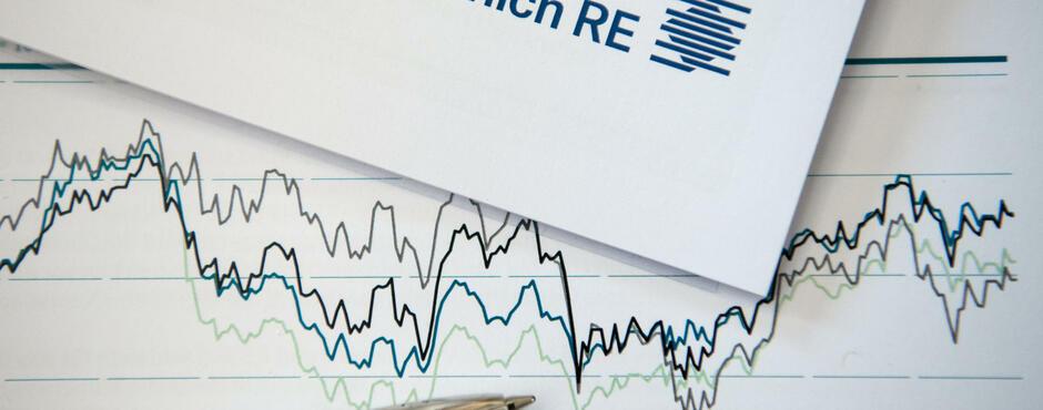 Munich Re: Nein der Aktionäre zu Vergütungen befürchtet