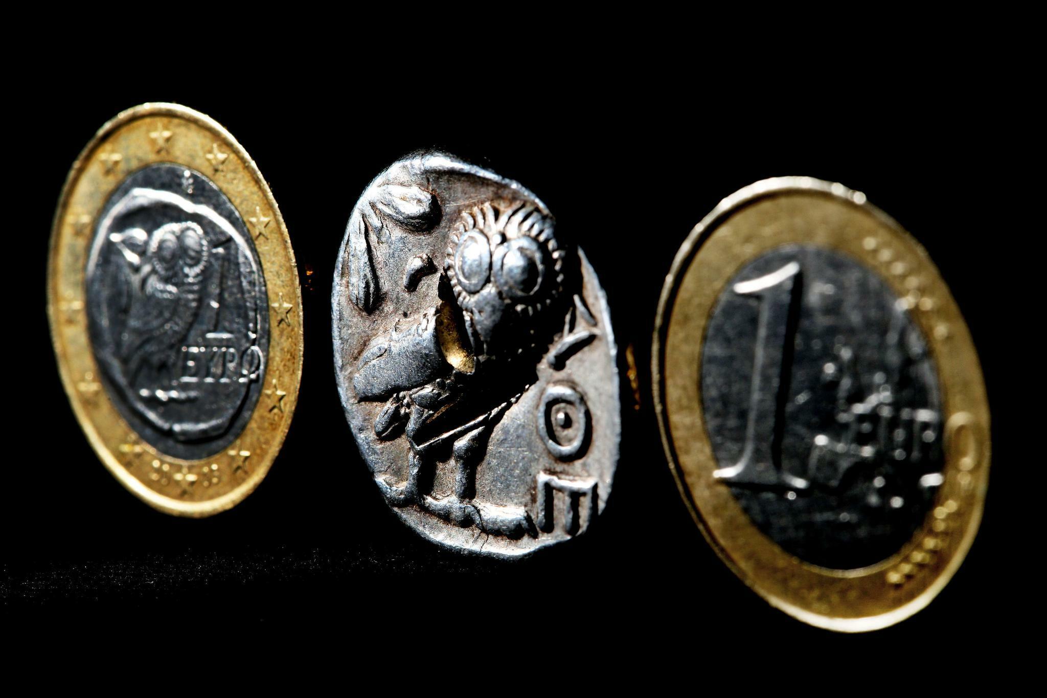 2 euro münze 2000 wert