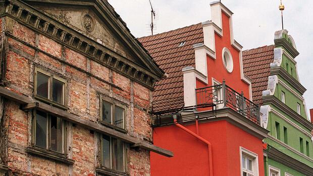 immobilien ratgeber wie eigenheimbesitzer steuern sparen k nnen. Black Bedroom Furniture Sets. Home Design Ideas