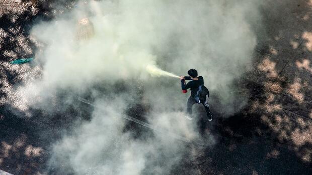 nach-milit-rputsch-milit-rjunta-in-myanmar-schl-gt-proteste-blutig-nieder