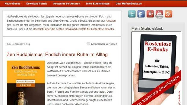 Download Ebook Service Laptop Komputer Gratis