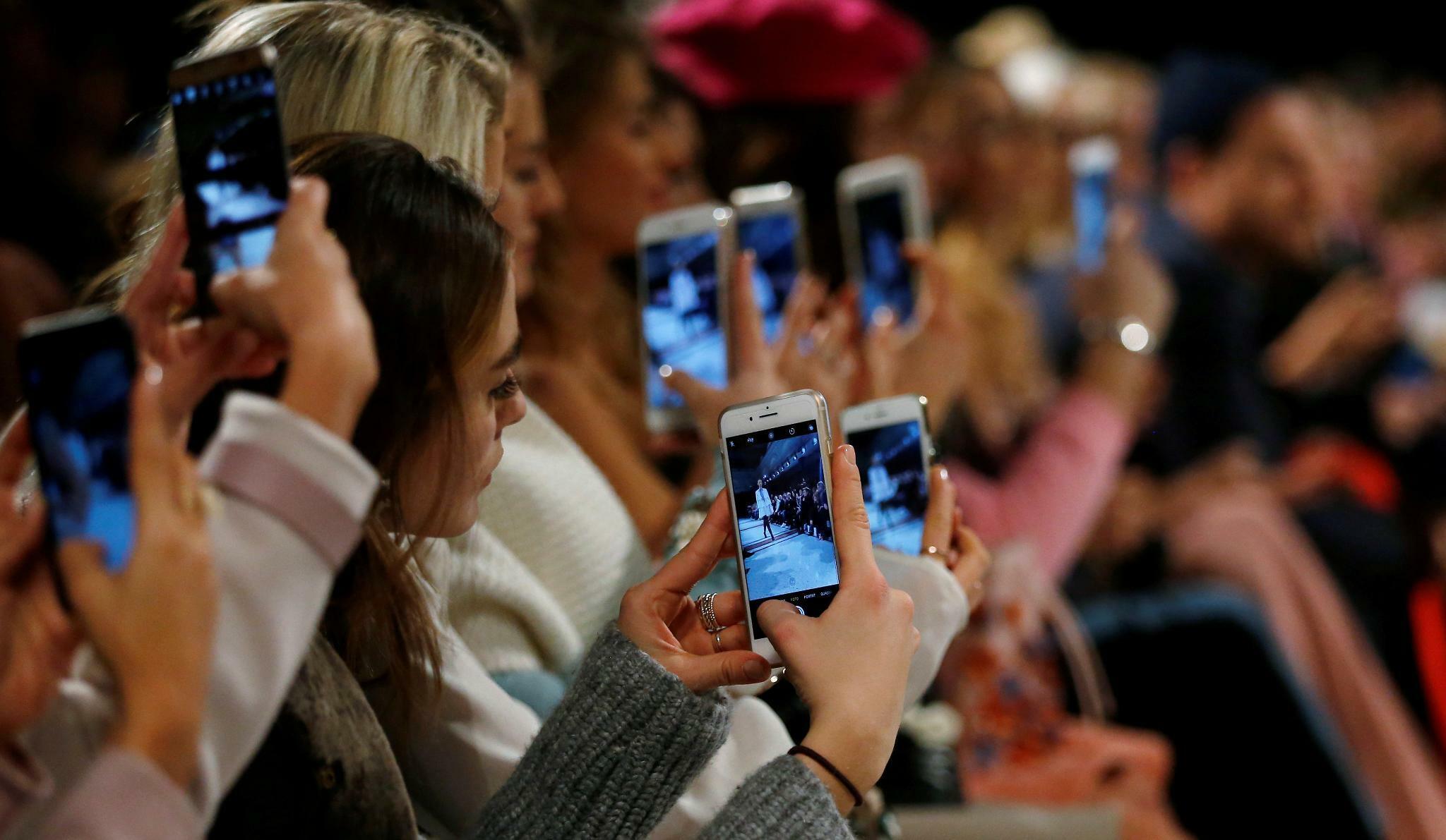 Nanoinfluencer – Der Boom der Mini-Instagrammer