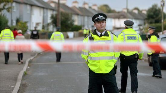 Polizei lässt drei weitere Verdächtige frei