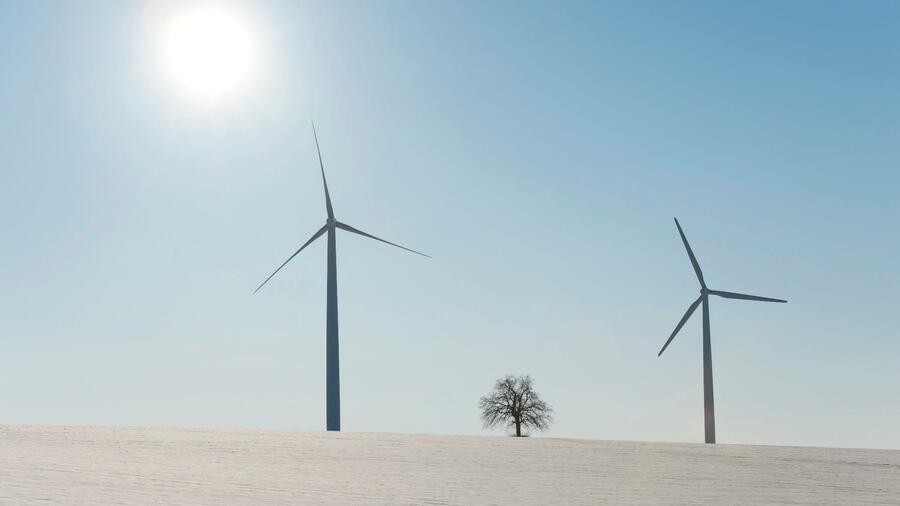Nachhaltigkeit wird vom Nischenthema zum Megatrend in der Vermögensverwaltung