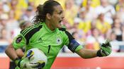 WM auf Kunstrasen: Spielerinnen reichen Klage ein
