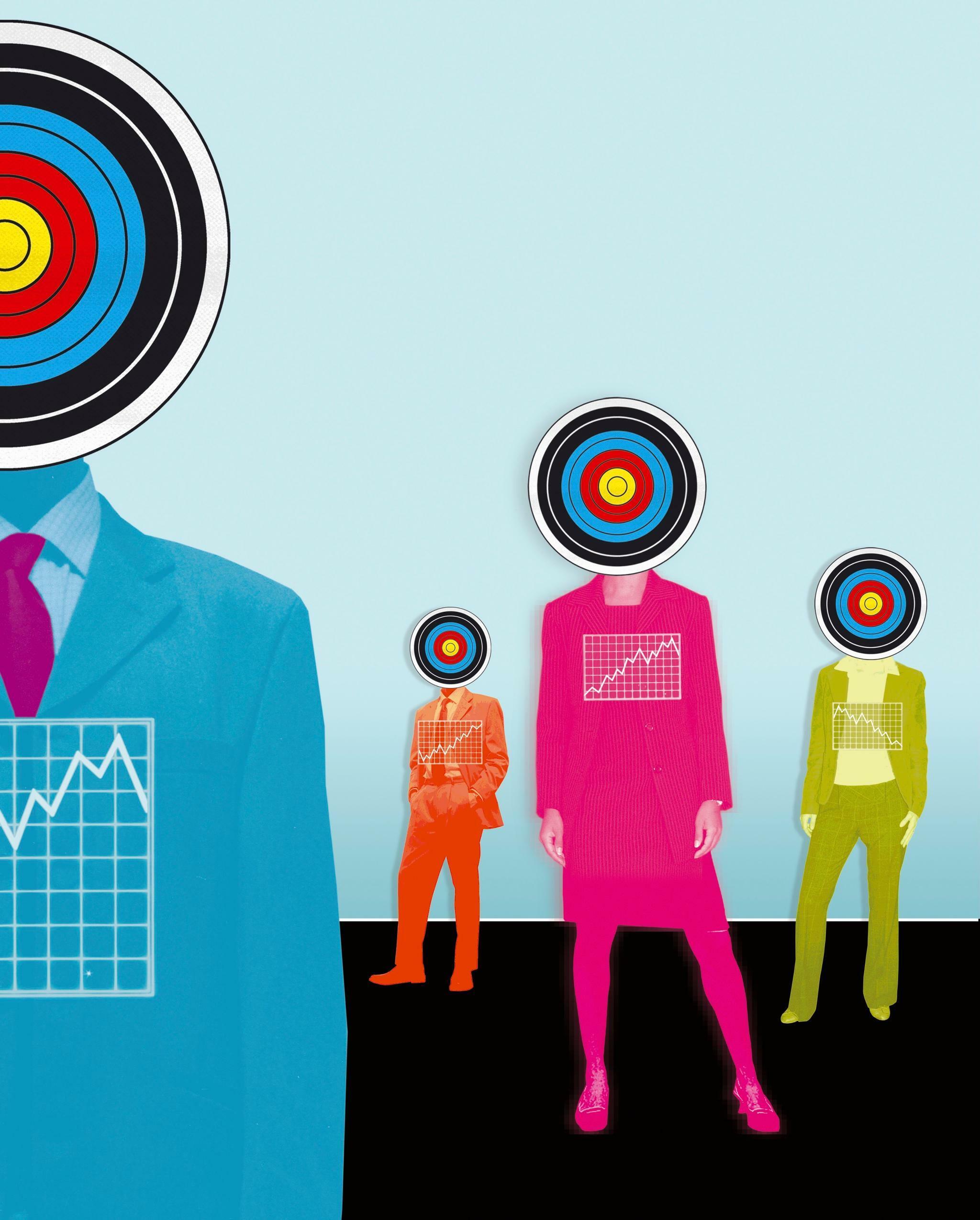 Amt im Vorstand oder Aufsichtsrat: Die rechtlichen Risiken