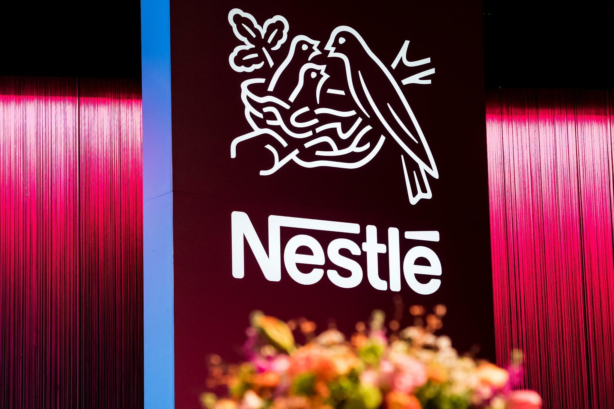 Nestlé Marken: Diese Produkte gehören zum Nahrungsmittelkonzern