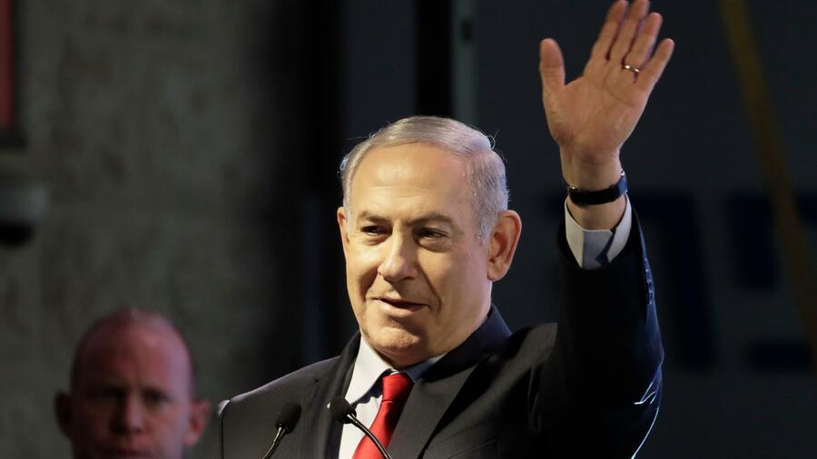 Israel: Vertraute Netanjahus wegen Korruptionsermittlungen in Haft