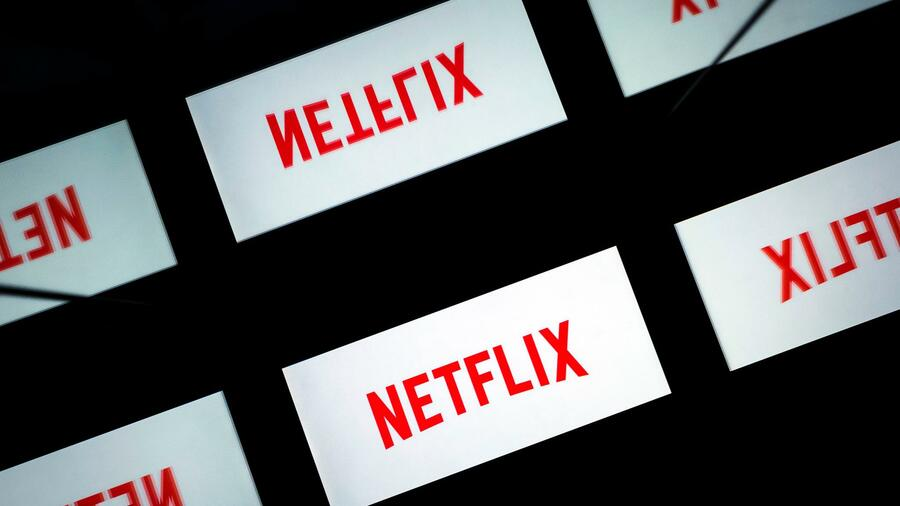 Netflix will seine Filme nicht über neues Apple-Portal laufen lassen