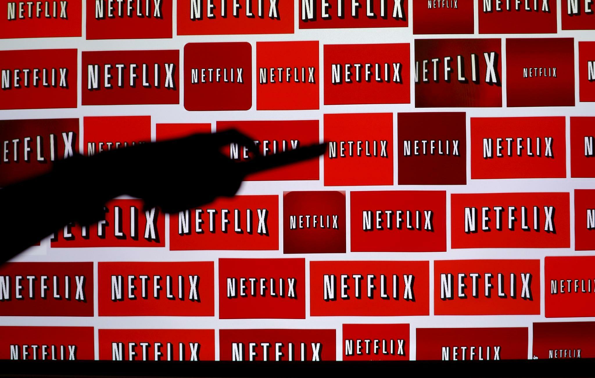 Netflix kann die Anleger noch einmal begeistern