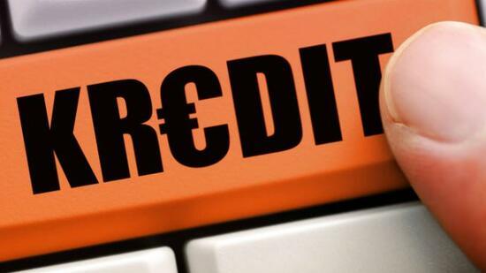 online kreditplattformen die l nder mit den meisten online schuldnern. Black Bedroom Furniture Sets. Home Design Ideas