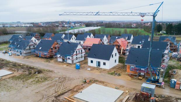 Darlehen: Was Verbraucher tun können, wenn durch Corona die Immobilienfinanzierung wackelt