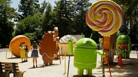 Android Pie: Google stellt neue Android-Version vor