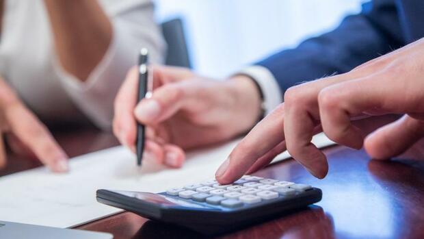 geldgewinne online slots echtgeld bonus