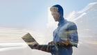 Disruptive Thinking: Wollen wir Dinge wirklich anders machen?