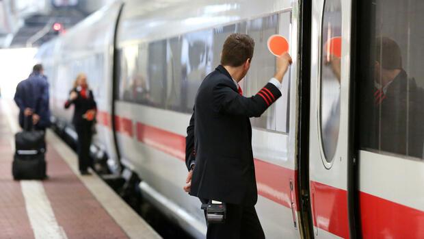 Sixt Rabatt Deutsche Bahn Mitarbeiter