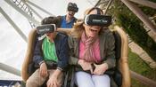 Europapark und Co: Die Freizeitparks rüsten auf