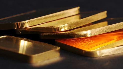 Die Nachfrage nach Gold ist zuletzt gesunken. Quelle: dpa
