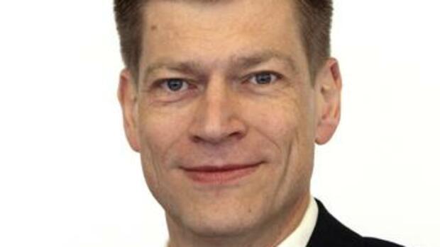 Landesbank Berlin: Johannes Evers: Der Privatkundenmann