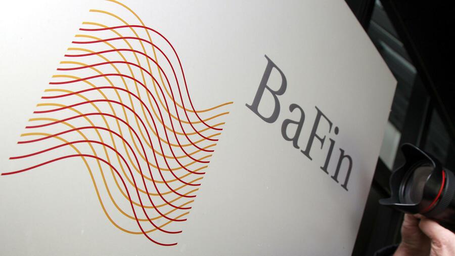 Bafin-Auskunft: Beschwerdesturm gegen Bankberater