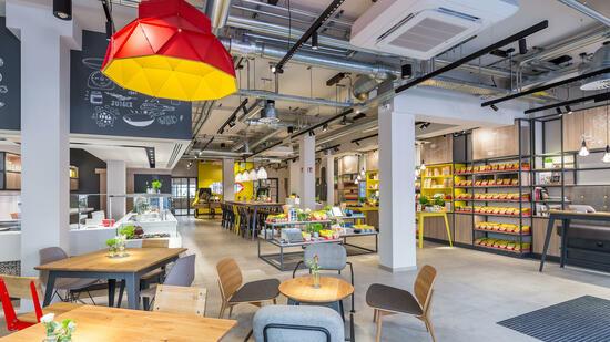 RezeptänderungMaggi-Würze: Hersteller Nestlé will die Rezeptur ändern