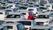 Handelskonflikt: EU-Kommissarin Malmström droht mit Gegenmaßnahmen zu möglichen US-Autozöllen