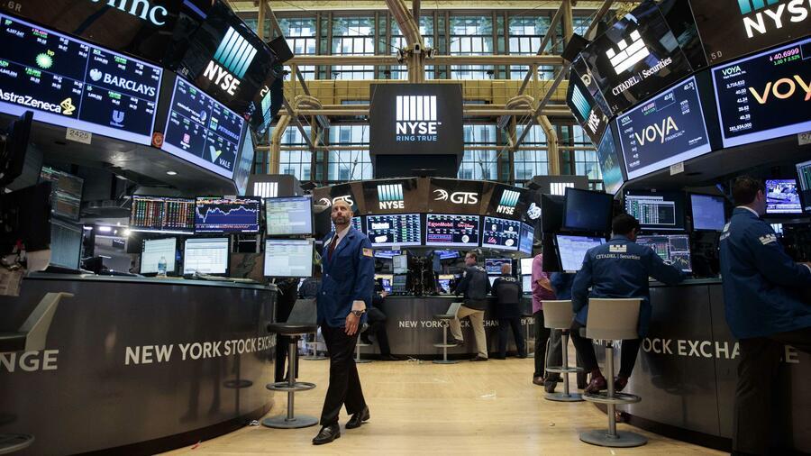 US-Senat stimmt für Deregulierung der Bankenwelt