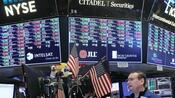 Neuemission: Chinas Rabatt-Plattform Pinduoduo plant Milliarden-Börsengang in den USA