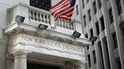 Dow Jones, S&P 500, Nasdaq: US-Börsen schließen uneinheitlich – Anleger bleiben nervös