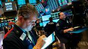 Dow Jones, Nasdaq, S&P500: Huawei-Boykott schickt US-Börsen ins Minus
