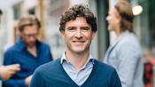 Start-up aus Amsterdam: 10,6 Millionen Euro für Börsen-App Bux