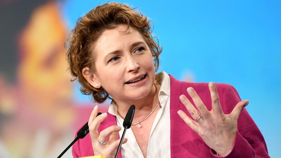 FDP will Datenschutzbeauftragte für kleine Firmen abschaffen
