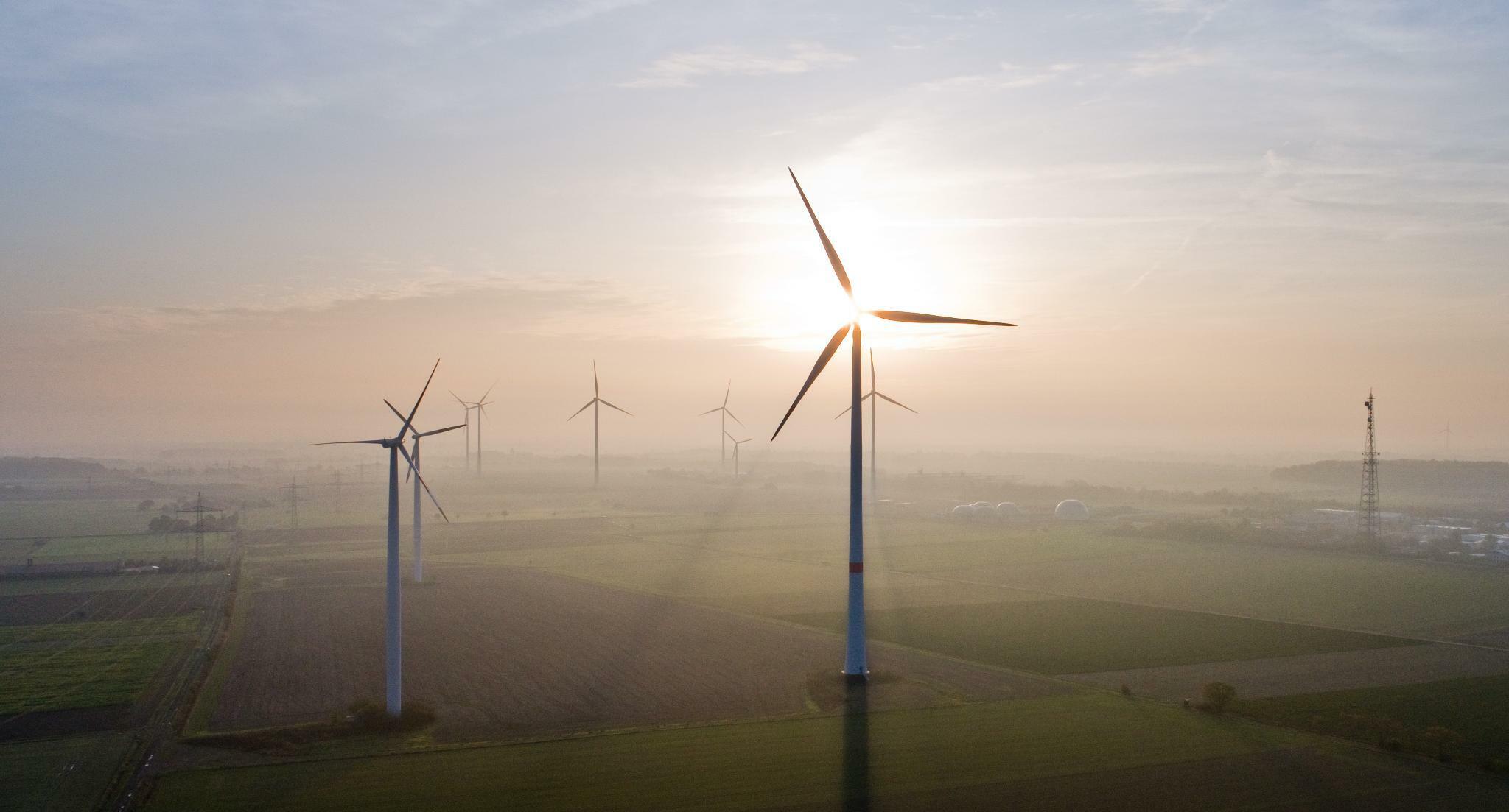 Länder wehren sich gegen Windenergie-Pläne von Altmaier