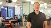 Nino Ulsamer: Wie ein Münchner Gründer mit Robo-Advisor die Altersvorsorge in Südostasien übernehmen will
