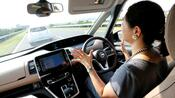 Digitale Revolution: Wie Japan den Rückstand auf Google beim autonomen Fahren wettmachen will