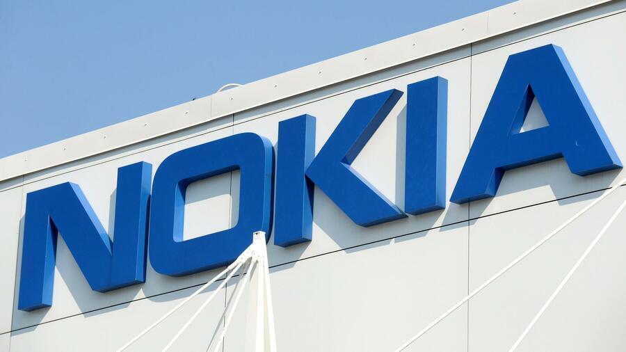 Nokia streicht jede siebte Stelle in Deutschland