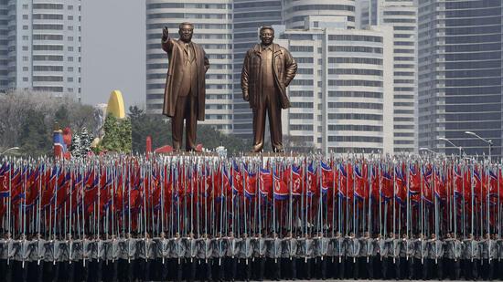 UN-Sicherheitsrat weitet Sanktionen gegen Nordkorea aus