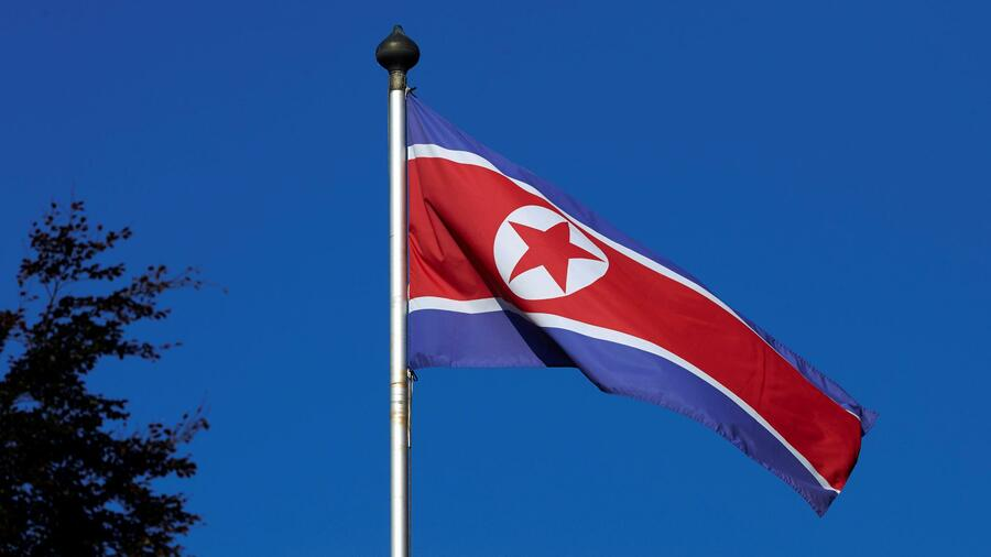 Nordkorea droht Hungersnot – Regime rationiert Lebensmittel