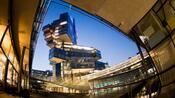 Landesbank: Sparkassen erwägen Kapitalspritze für NordLB