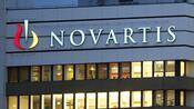 Mittel gegen Blutkrebs: Britische Behörde lehnt Einsatz von teurem Novartis-Medikament ab