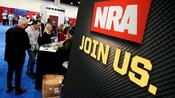US-Waffenlobby: US-Richter weist Insolvenzantrag der Waffenlobby NRA ab