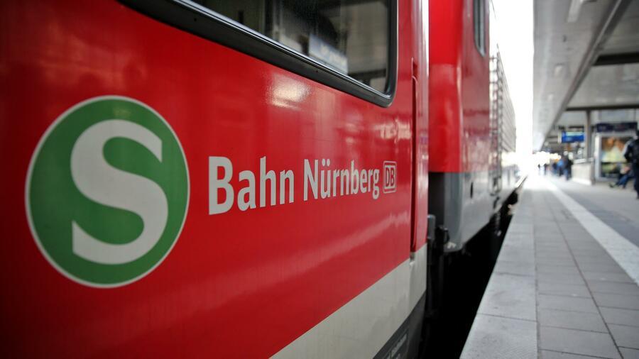 Täglich am gewohnten Platz: S-Bahn testet Sitzplatzreservierung