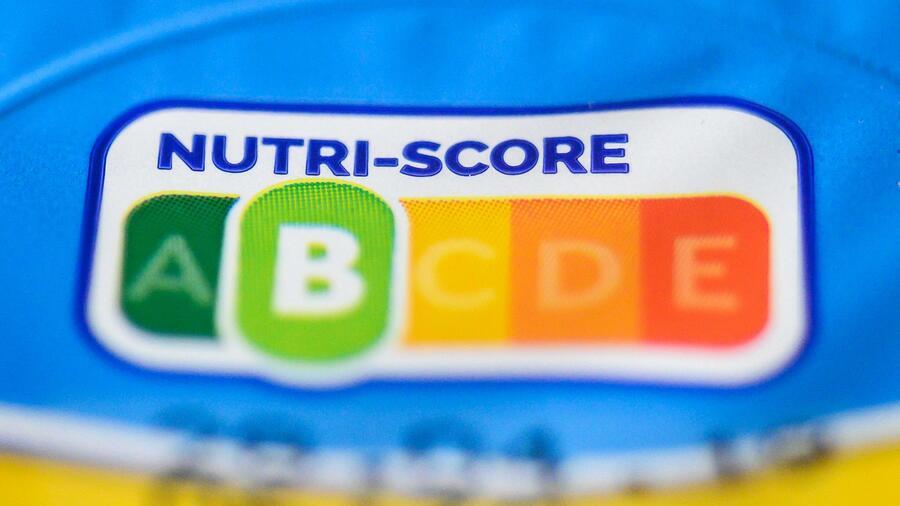 "Nestlé führt Nährwert-Ampel ""Nutri Score"" ein"