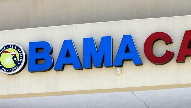 Texanischer Richter erklärt Obamacare für verfassungswidrig