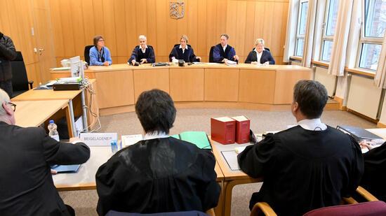 Stellungnahme Unternehmensgruppe ALDI Nord zum heutige Prozess vor dem OVG Schleswig