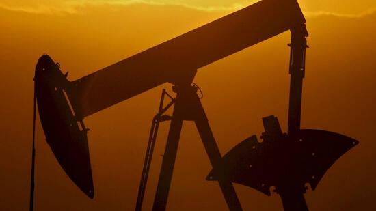 Märkte: Ölpreise vor Opec-Konferenz wenig verändert